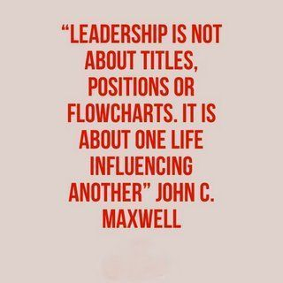 185 best how to start my own business images on pinterest business it is about one life influencing another john c powerful quote and true leadership influence other lives fandeluxe Choice Image