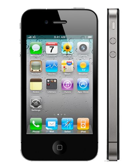 Repairs & price - iPhone | iPad | iPod Repairs - Melbourne - Idoc