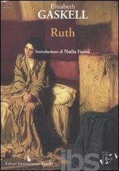 Ruth - Gaskell Elizabeth - Libro - Eir - Asce - IBS