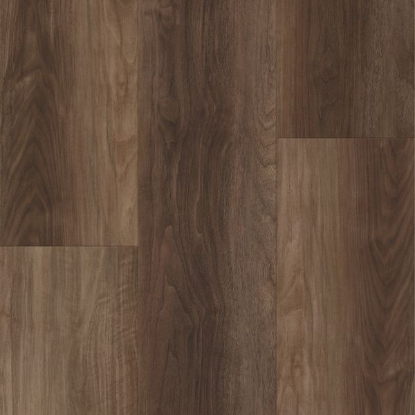 Chesterfield Walnut Fresh Pressed Cider F0014 Armstrong Flooring Commercial In 2020 Flooring Vinyl Tile Luxury Vinyl Tile