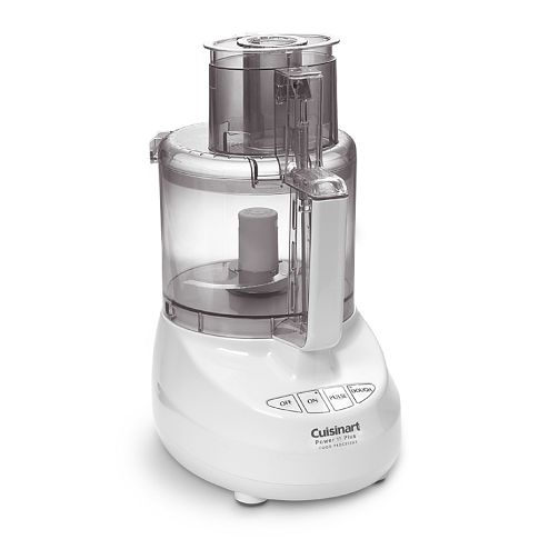Cuisinart 11cup Food Processor