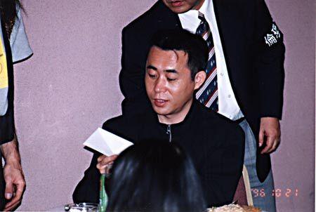 すばる館-煩悩平沢部屋<平沢写真館_02>