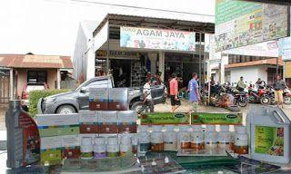 Obat Peninggi Badan: Agen Suplemen Peninggi Badan di Sukabumi Harga Paling Murah