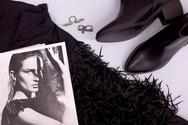#girls #fashion #beuty #dress #streetstyle #fall vk.com/hopeshop