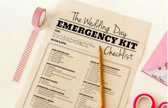 kit-d-emergenza