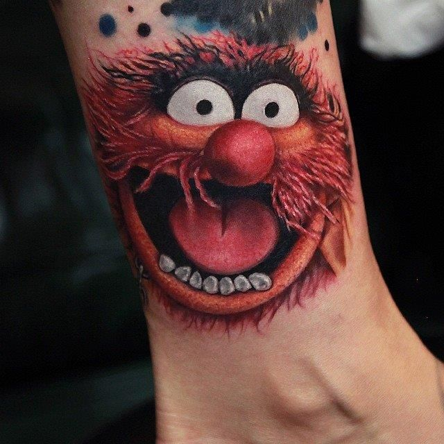 Rich Pineda Tattoos (8).jpg