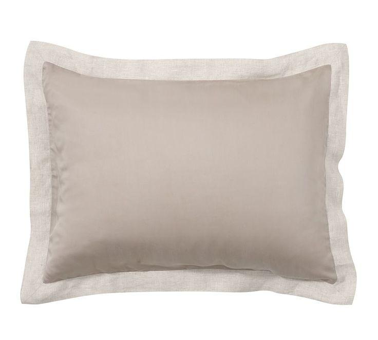 Tencel Quilt Cover & Pillowcase