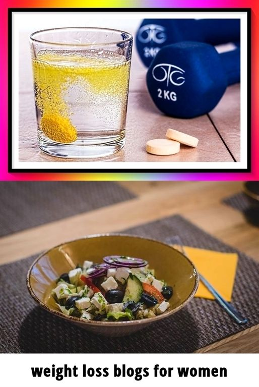 Pin On Weight Loss Capsules