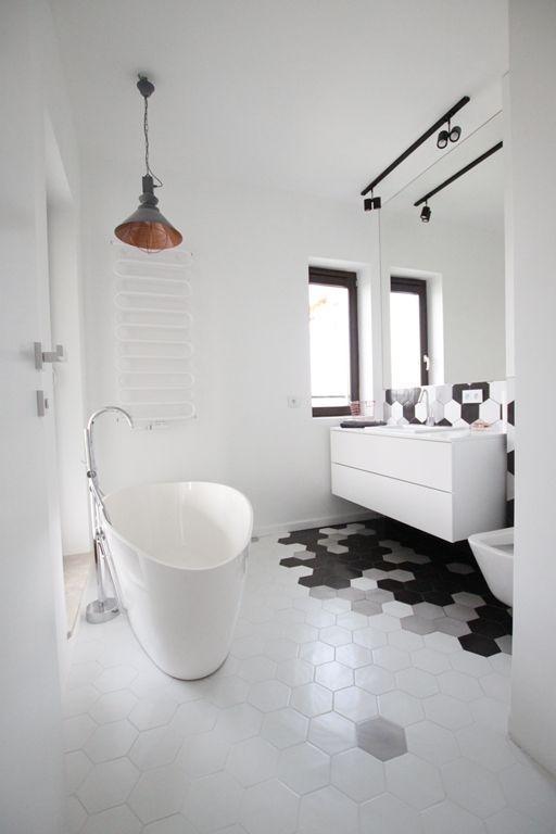 2186 best black & white interiors images on pinterest | white
