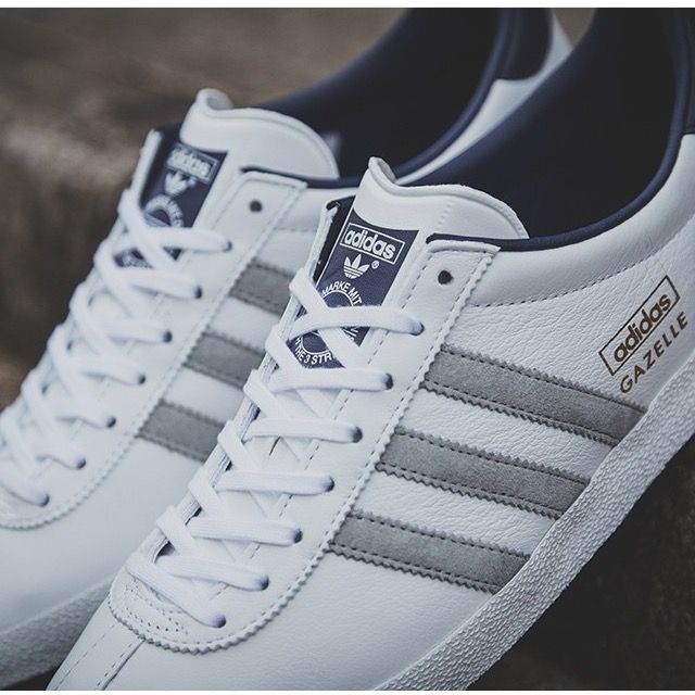 Find this Pin and more on ADIDAS ADDICTION by mixmc13.