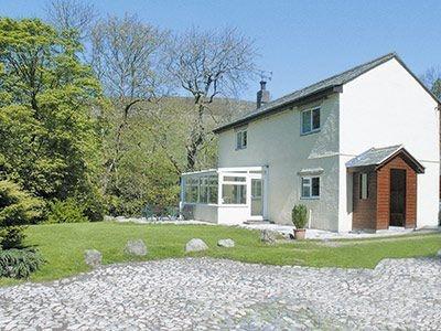 Beck Cottage20in Cumbria
