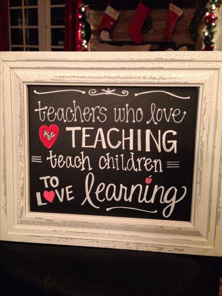 73 Best Inspiring Quotes For Teachers: 73 Best Inspiring Quotes For Teachers