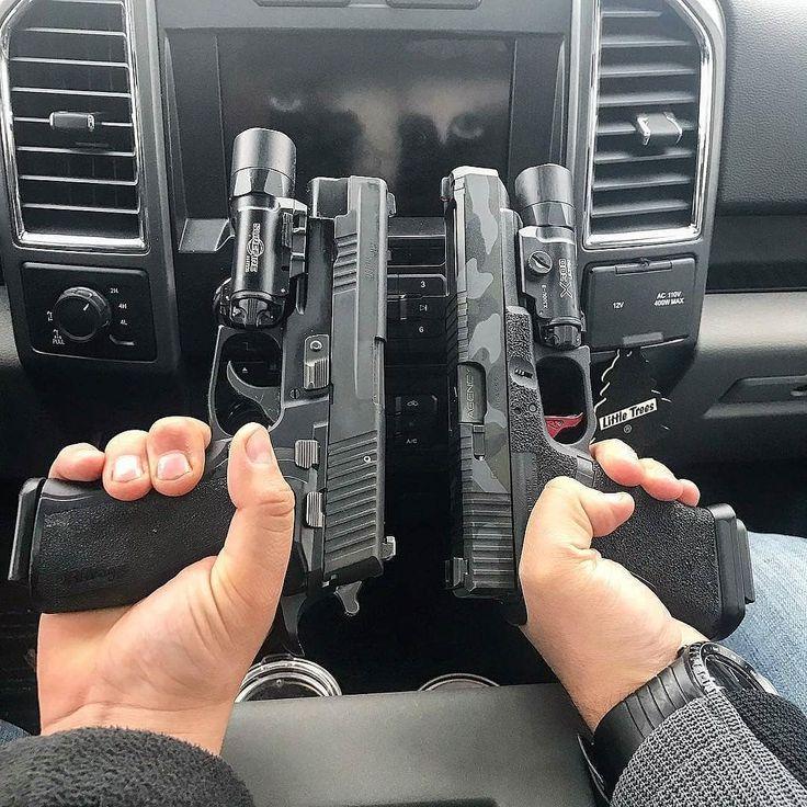 Left or Right? Like Repost Tag Follow https://endlessbox.com @endlessboxcom #endlessboxcom @fridgeoperator #gun #2ndamendment #firearms #tactical #guns #shootingrange #molonlabe #shotgun #ar15 #army #pewpew #sickguns #igmilitia #gunsallowed #handgun #guncontrol #gunlifestyle #concealedcarry #pistols #firearm #handguns #gunsdaily #militarystyle #pistola #shotguns #gunstagram #gunsaz #pistol #pistol
