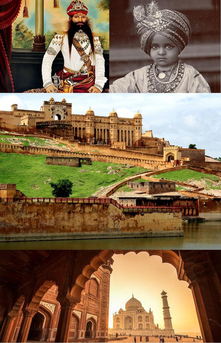 Golden Triangle Luxury Package - Private Tour of Delhi - Agra - Jaipur – Delhi – Private Tours in India -  http://daytourtajmahal.in/delhi-agra-jaipur-delhi-2n3d-golden-triangle-luxury-tour-package