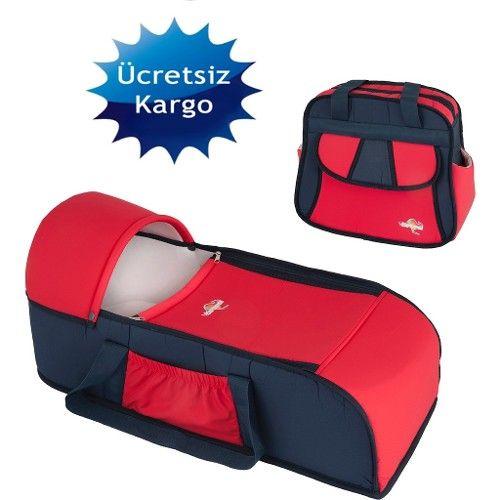 Bebesi eko ikili set (portbebe   çanta) ürünü, özellikleri ve en uygun fiyatların11.com'da! Bebesi eko ikili set (portbebe   çanta), bebek bakım çantaları kategorisinde! 065