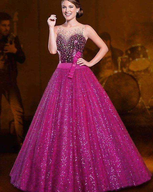 403 best Quinceanera images on Pinterest | Quince dresses, Ball ...