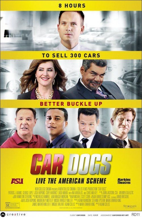 Watch Car Dogs 2017 Full Movie    Car Dogs Movie Poster HD Free  Download Car Dogs Free Movie  Stream Car Dogs Full Movie HD Free  Car Dogs Full Online Movie HD  Watch Car Dogs Free Full Movie Online HD  Car Dogs Full HD Movie Free Online #CarDogs #movies #movies2017 #fullMovie #MovieOnline #MoviePoster #film97119