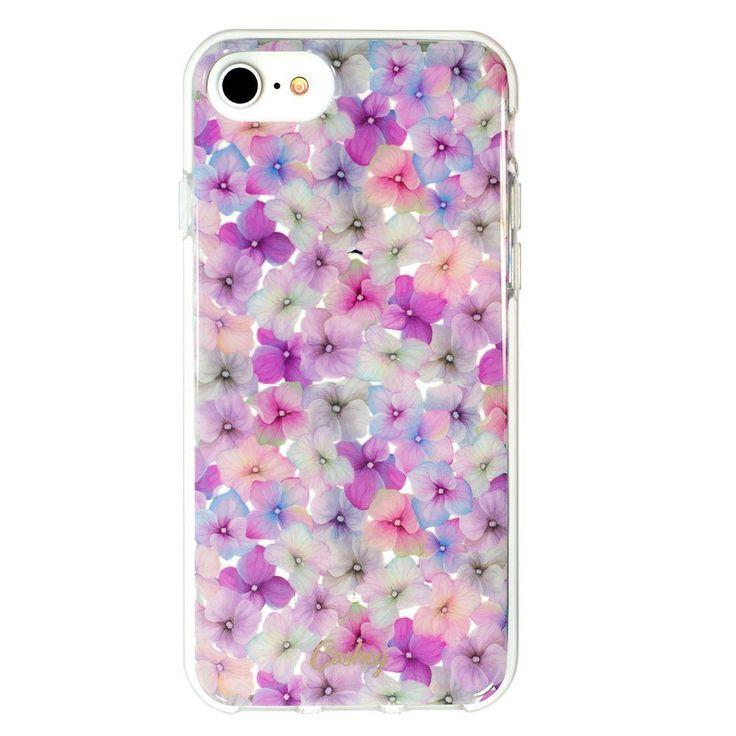 Cashey Tokyo Sakura iPhone Case