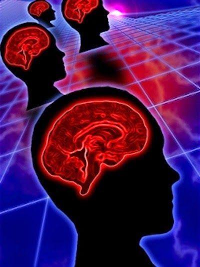Ways of improving memory retention image 4