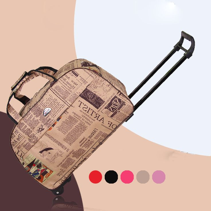 Fashion Women And Men Carry-Ons Travel Luggage Bags Wheels Suitcase For Travel Luggages Trolley Rolling Luggage 2016 Hot #>=#>=#>=#>=#> Click on the pin to check out discount price, color, size, shipping, etc. Save and like it!