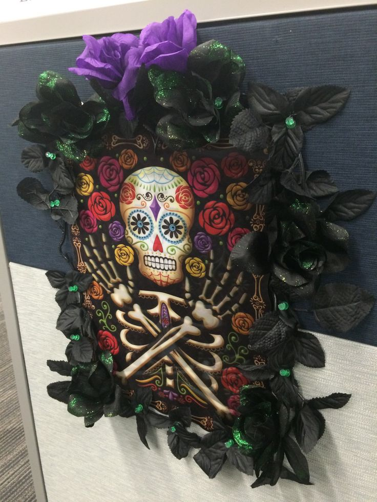 99 cent store halloween decorations 2017