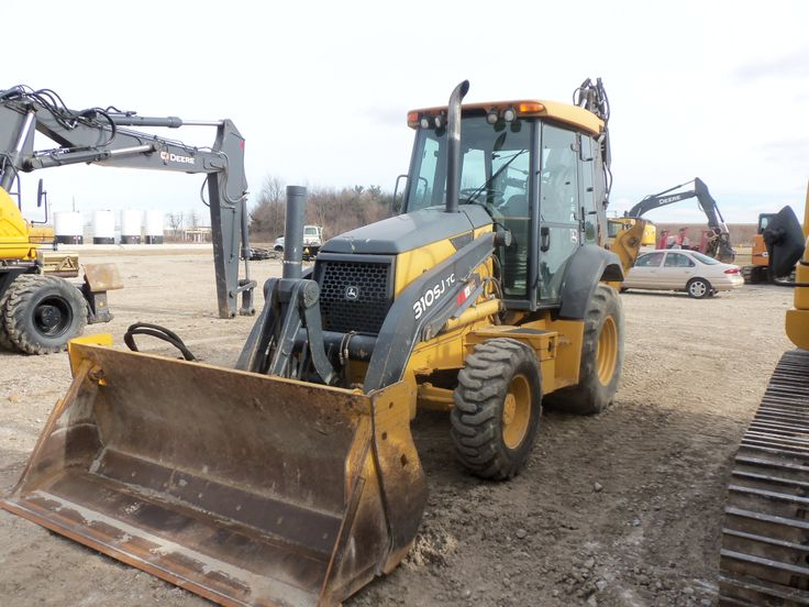 Toy Construction Equipment : Best images about jcb videos on pinterest buckets