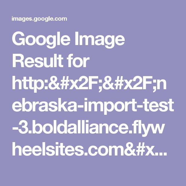 Google Image Result for http://nebraska-import-test-3.boldalliance.flywheelsites.com/wp-content/uploads/sites/9/2016/07/BOLD-Logo-Nebraska-2X.png