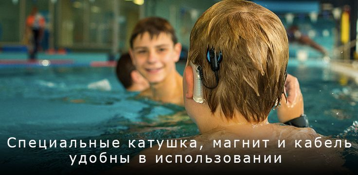 Евромакс (Euromaxx ru) - интернет-магазин бытовой