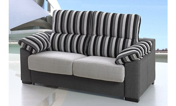 138 best sof s cama sofa bed images on pinterest beds for Sofa cama italiano 2 plazas