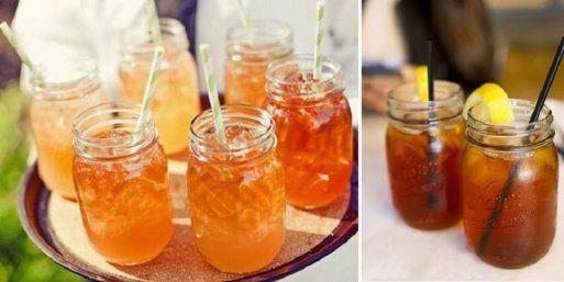 Para tu colon...un té refrescante