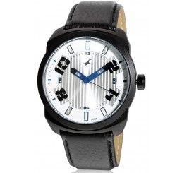 9463al fastrack watch