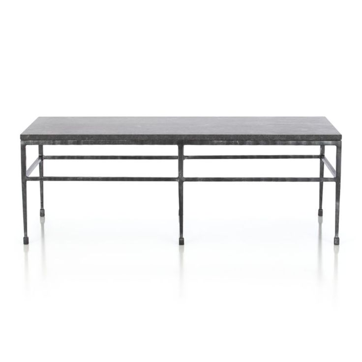 Best 25 granite coffee table ideas on pinterest art for Cocktail tables crate and barrel