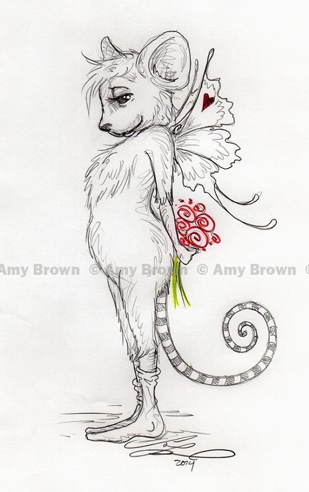 409 best Amy Brown Fairies  Fantasy Art images on Pinterest  Amy