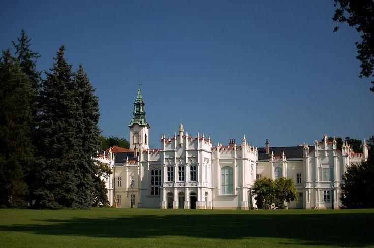 Martonvásar, Magyarország