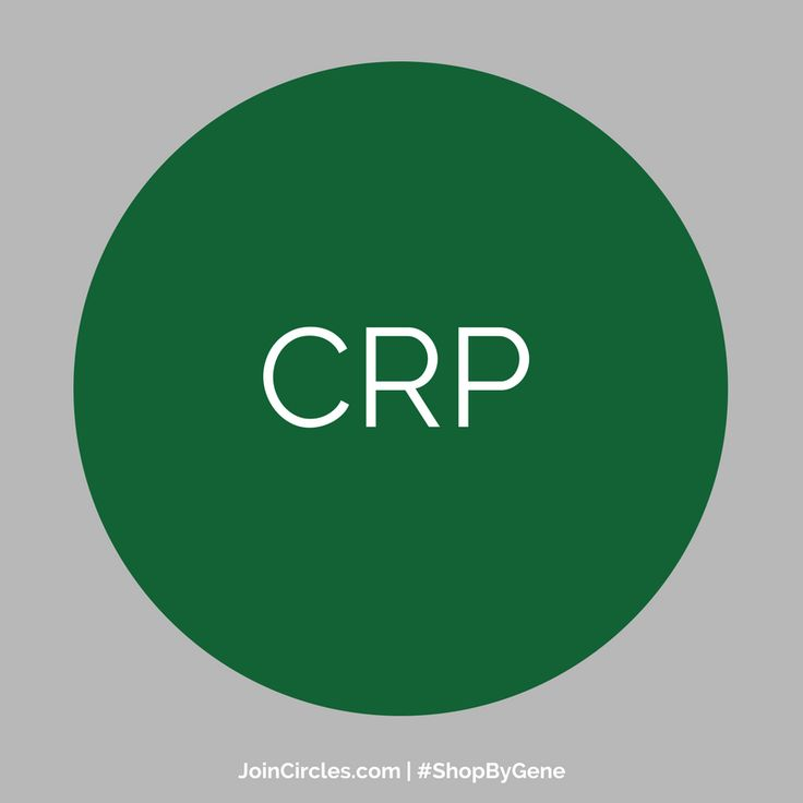 #CRP #gene functionality enables it to identify foreign #pathogens and #damagedcells and provide the instruction for them to be removed. The level of the #CRP #protein in #plasma increases during an acute response to #tissue #injury, #infection, or other #inflammation. Find out what is your CRP #genevariation by ordering your test #online with us. #knowyourvariation #epigenetics #joincircles #prevention #personalisation