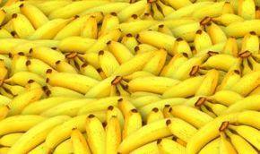 Smíchejte banán, med a vodu, rázem zmizí kašel a bronchitida | Báječný lékař