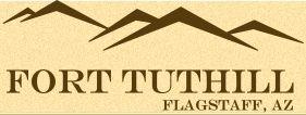 Camping/Hotel Flagstaff