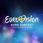 Have a first virtual reality look at the stage of the 2016 Eurovision Song Contest in Globen Arena, Stockholm