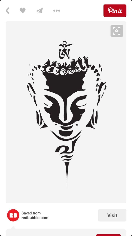 Budha                                                                                                                                                                                 Más