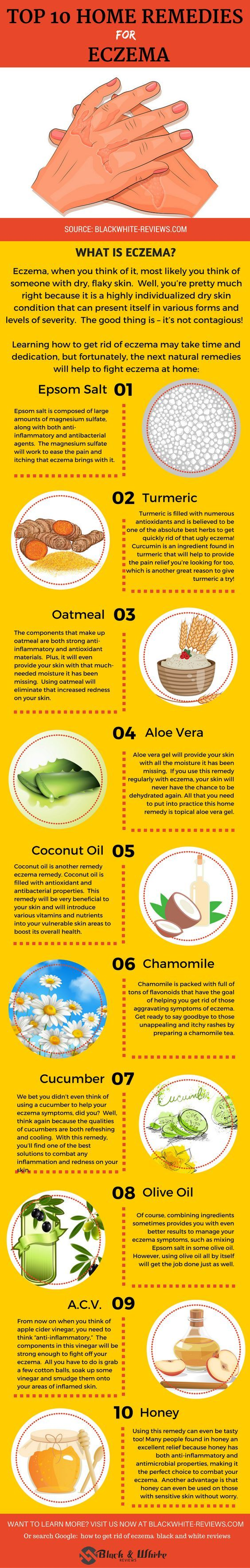 Home Remedies For Everyday Use