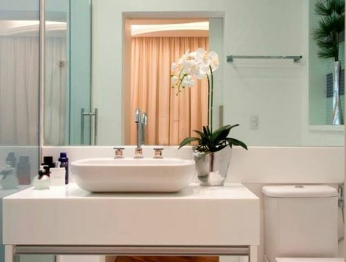 9 best Badezimmer images on Pinterest Bathroom, For the home and