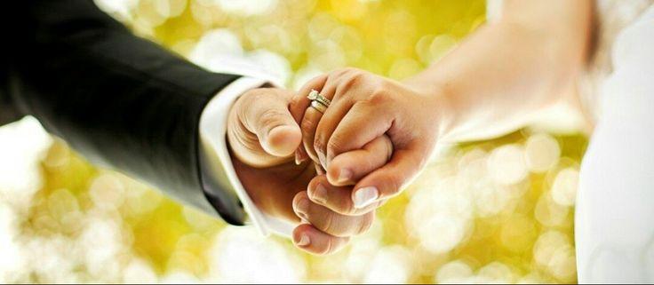 10 Traits of a Great Husband
