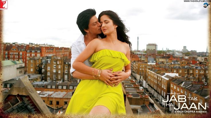 romance!!