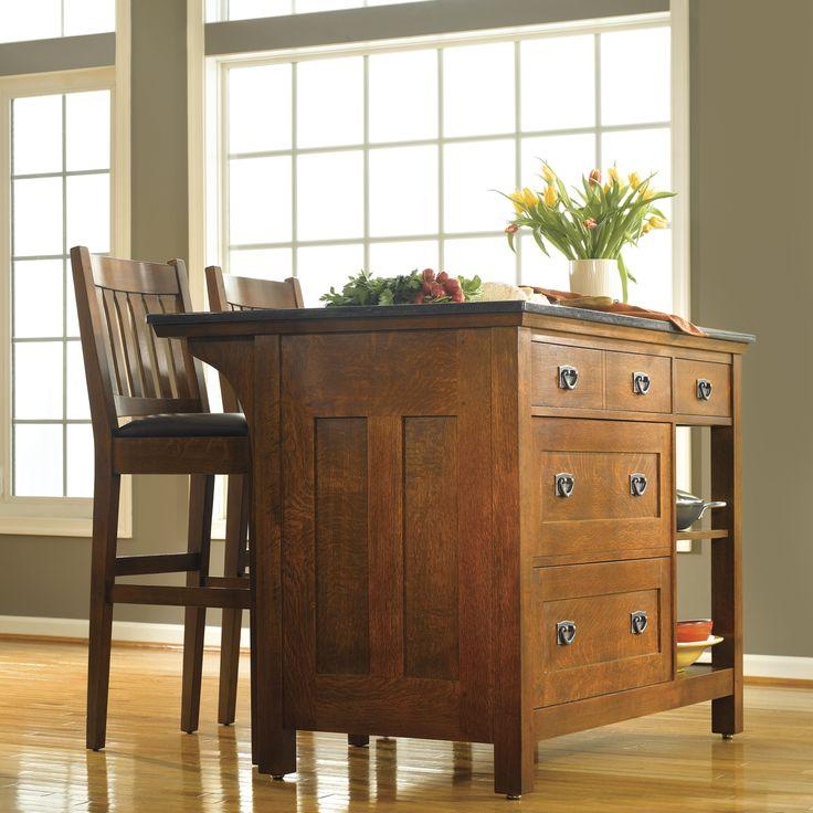 Craftsman Style Furniture Sale
