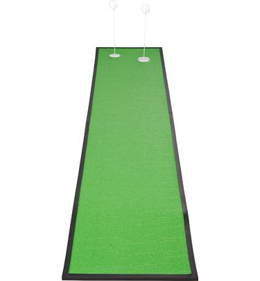 The 25+ best Indoor putting green ideas on Pinterest | Golf games ...