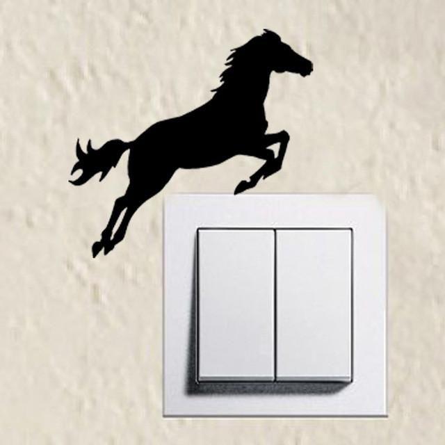 Light Pole Jumps: Top 25+ Best Jumping Horses Ideas On Pinterest