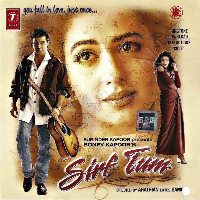 Sirf Tum Movie Songs Sirf Tum Pagalworld Sirf Tum Song Download Sirf Tum Itunes Rip Sirf Tum Wik Bollywood Movie Songs Bollywood Songs Bollywood Movie