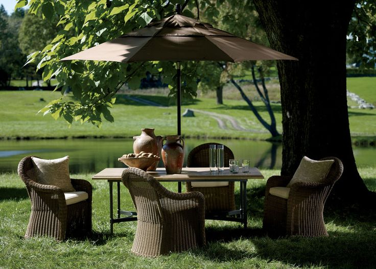 Willow Bay Armchair. 84 best ETHAN ALLEN    Home   Garden images on Pinterest   Ethan