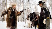 BLOCKBUSTER MOVIE BLOG: Crítica - Los 8 Más Odiados (2015) Tarantino. Por ...