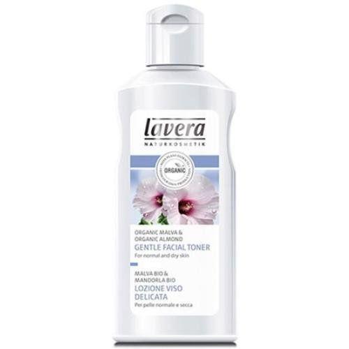 LAVERA - Firming Skin Care Mask - My Age 0.33 OZ Acure Organics, Night Cream, Argan Stem Cell + Chlorella, 1.75 fl oz (50 ml) (Pack of 3)